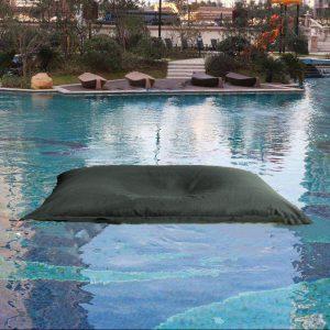Waterproof Beanbag